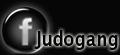 www.facebook.com/judogang